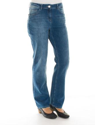 damen jeans toronto von cecil bei stastny mode online shop. Black Bedroom Furniture Sets. Home Design Ideas
