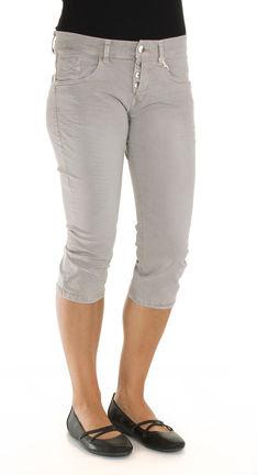 damen hose jeans capri carrie von mac damen bei stastny mode online shop. Black Bedroom Furniture Sets. Home Design Ideas