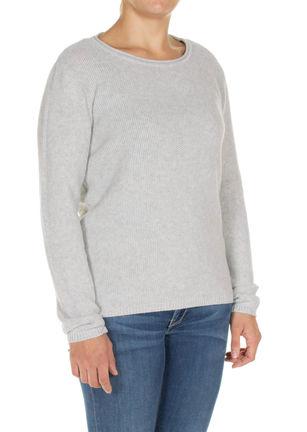 damen pullover pulli oberteil von tom tailor bei stastny mode online shop. Black Bedroom Furniture Sets. Home Design Ideas