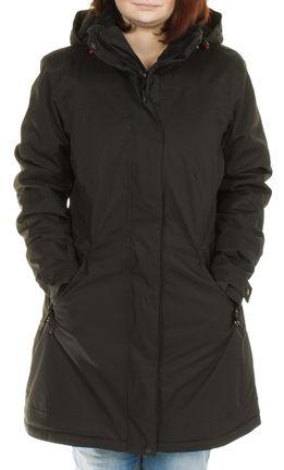 damen mantel outdoor jacke lisa von maier sports bei stastny mode online shop. Black Bedroom Furniture Sets. Home Design Ideas