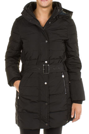 Winterjacken tom tailor damen
