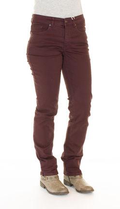 damen jeans hose melanie von mac damen bei stastny mode. Black Bedroom Furniture Sets. Home Design Ideas