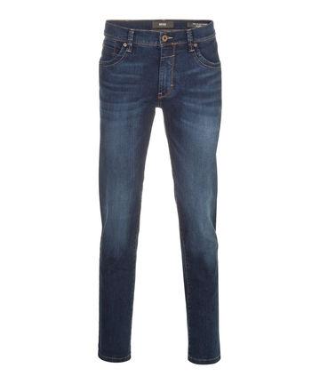 herren jeans cadiz von brax bei stastny mode online shop. Black Bedroom Furniture Sets. Home Design Ideas