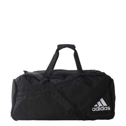 adidas Adidas Puntero Teambag S Sporttasche