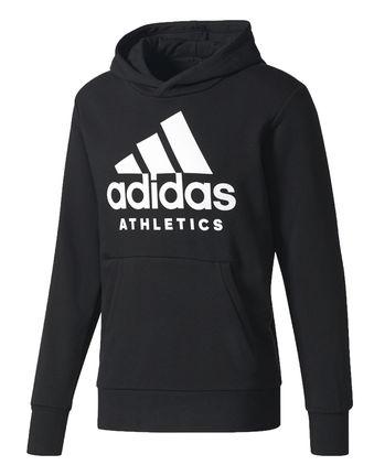 Adidas bei Stastny Mode Online Shop