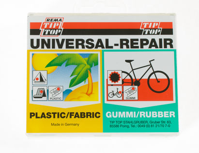 Reparatur-Set Flick Box Universal