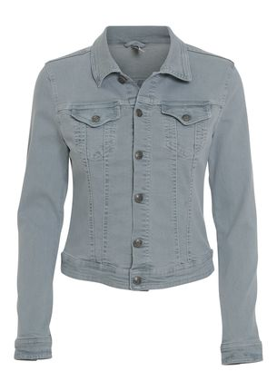 Damen Jeans Jacke SC JINX 8 von soyaconcept bei Stastny Mode