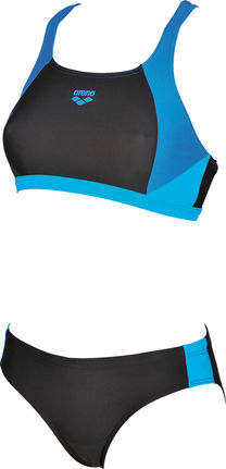 Damen Bikini W REN TWO PIECES