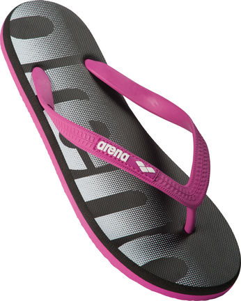 Damen Flip Flop Crawl