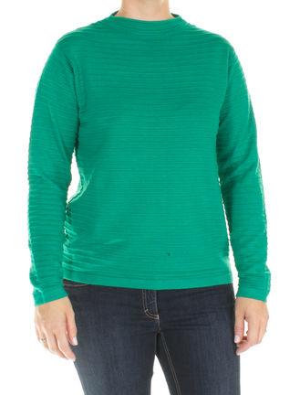 super popular 4abd4 83017 Damen Pullover (grün) von Navigazione bei Stastny-Mode ...