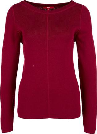 Mode Sweatshirts Pullover bei Stastny-Mode Online Shop c77835a9ea