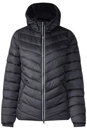 free shipping d67c9 c08bb Damen Gesteppte Jacke von Cecil bei Stastny-Mode Online Shop