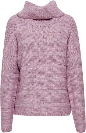 3f0ca925563c Damen weicher Pullover mit großem Kragen von Esprit bei Stastny-Mode ...