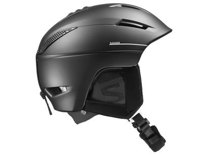 Skihelm RANGER² C. Air