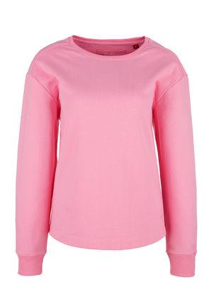 Damen Sweatshirt mit Glitter Details von S.Oliver bei Stastny-Mode ... 81ab9f3d01