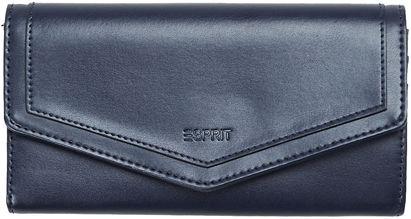 Damen Geldbörse Lara von Esprit bei Stastny-Mode Online Shop 4079f54498