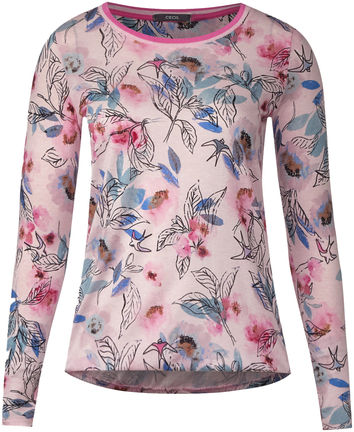 Mode Shirts 3 4-arm langarm bei Stastny-Mode Online Shop 61d139ceca