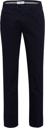 Herren Chino Hose Style Everest
