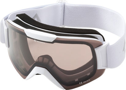 Skibrille Base 2.0 Plus