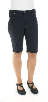 Damen Shorts Jutta