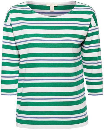 cd626632bc9ebd Mode Shirts 3 4-arm langarm bei Stastny-Mode Online Shop