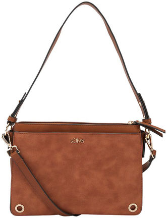 Damen Shoulder Bag