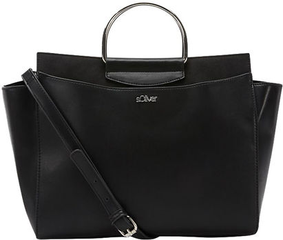 Damen Shopper Tasche