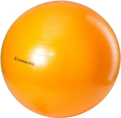 Gymnastik Ball / Physioball orange