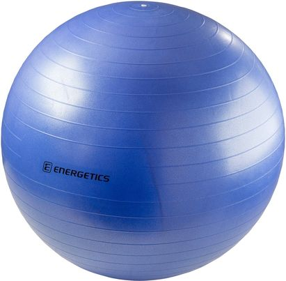Gymnastik Ball / Physioball blau