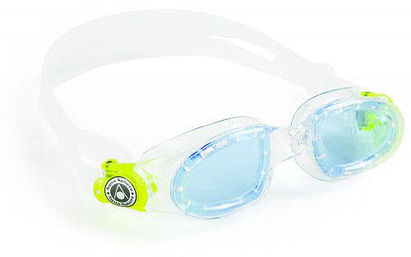 Schwimmbrille Moby Kid S