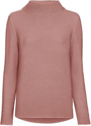 huge selection of 6235a dedc2 Damen Pullover mit Stehkragen von Monari bei Stastny-Mode ...