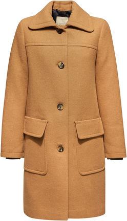 Mode Jacken Mäntel bei Stastny Mode Online Shop