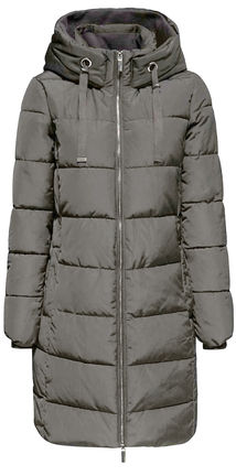 Super Qualität Sonderrabatt schnell verkaufend Mode Jacken Mäntel bei Stastny-Mode Online Shop