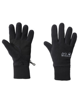 Fleece Handschuhe VERTIGO GLOVE