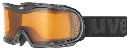Skibrille vision optic l