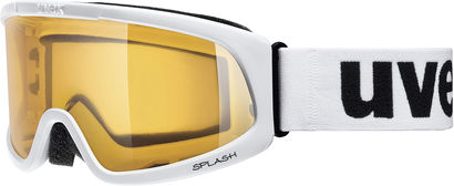 Skibrille Splash