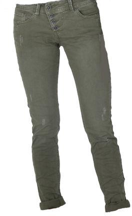 Mode Jeans bei Stastny Mode Online Shop