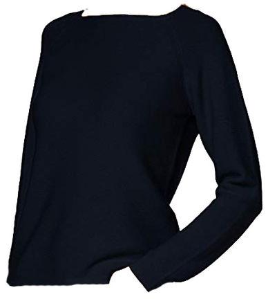 Damen Pullover mit Bündchen von Esprit bei Stastny Mode