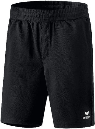 Herren Sporthose kurz Premium One 2.0 shorts with inner s