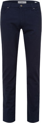 Herren Five-Pocket-Hose in Two Tone-Optik Style Cadiz