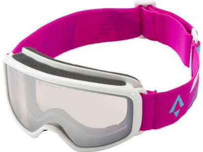 Kinder-Ski-Brille Pulse S Plus