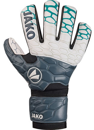 Torwarthandschuhe Prestige Basic mit Finger Protection