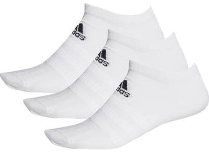 Socken 3 Paar LIGHT LOW 3PP