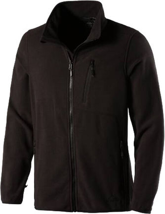Herren Fleece Unterjacke Polarnight