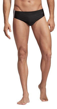 Herren Badehose Brief FIT TR 3S