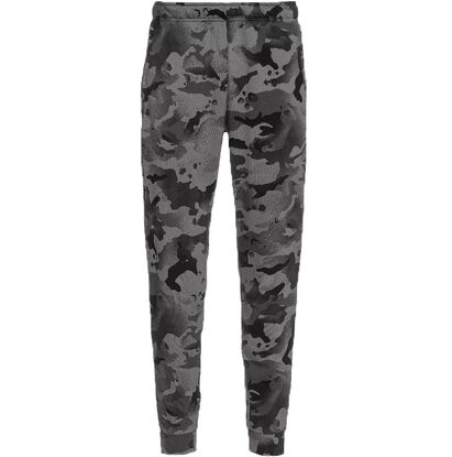 Herren Sporthose Camouflage DRY PANT TPR CAMO