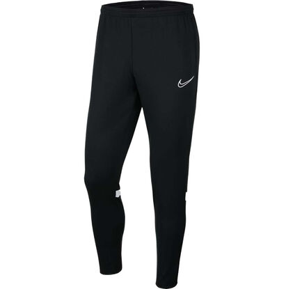 Kinder Trainingshose Academy 21 Pant