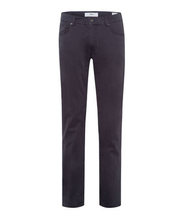 Herren Five-Pocket-Hose in Marathon-Qualität Style Cooper