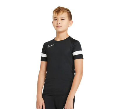 Kinder Shirt Trikot DF ACD21 TOP SS