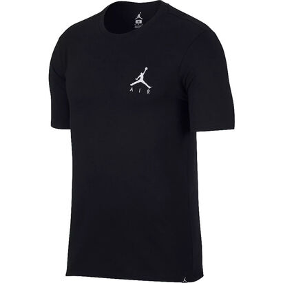 Herren Jordan Sportswear Jumpman Air Embroidered T-Shirt